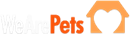 WE ARE PETS LIMITED (08922872)