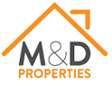 M&D PROPERTIES INVESTMENT LIMITED