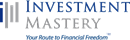 INVESTMENT MASTERY TRADING LIMITED