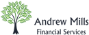 ANDREW MILLS FINANCIAL SERVICES LIMITED
