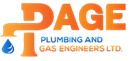 PAGE PLUMBING AND GAS ENGINEERS LIMITED