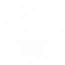 HOMESTAY DIRECT LIMITED