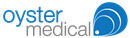 OYSTER MEDICAL LIMITED