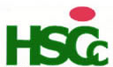 HSCC LIMITED