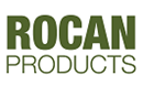 ROCAN PRODUCTS LIMITED (08933542)