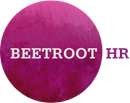 BEETROOT HR LIMITED