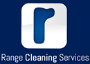 RANGE CLEANING SERVICES LIMITED