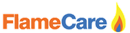 FLAMECARE (HOMEPLAN) LTD