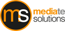 MEDIATE SOLUTIONS LIMITED