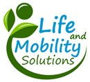 LIFE AND MOBILITY SOLUTIONS LTD.