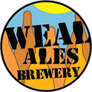 WEAL ALES BREWERY LIMITED
