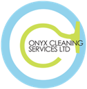 ONYX CLEANING SERVICES LIMITED