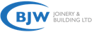 BJW JOINERY & BUILDING LIMITED
