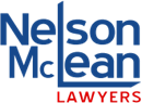 NELSON MCLEAN LIMITED (08950899)