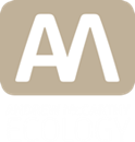 ANDREW MCCARTHY ECOLOGY LIMITED