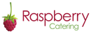 RASPBERRY CATERING LIMITED