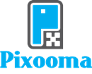 PIXOOMA LIMITED