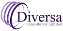 DIVERSA CONSULTANCY LIMITED