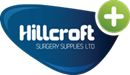 HILLCROFT SURGERY SUPPLIES LTD