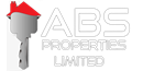 ABS PROPERTIES LIMITED