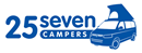25SEVEN CAMPERS LIMITED