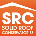 SOLID ROOF CONSERVATORIES LIMITED