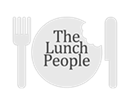 THE LUNCH PEOPLE LTD