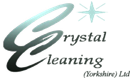 CRYSTAL CLEANING (YORKSHIRE) LTD