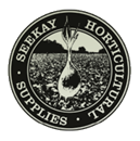 SEEKAY HORTICULTURAL SUPPLIES LIMITED