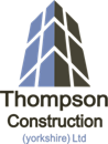 THOMPSON CONSTRUCTION (YORKSHIRE) LIMITED