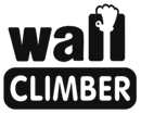 WALL CLIMBER LIMITED