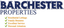 BARCHESTER PROPERTIES LTD