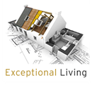 EXCEPTIONAL LIVING CONSULTANTS LTD