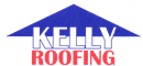 KELLY ROOFING LIMITED