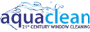AQUACLEAN LONDON LIMITED