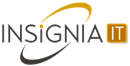 INSIGNIA IT LIMITED