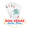 DOG VEGAS LIMITED