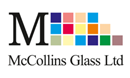 MCCOLLINS GLASS LIMITED