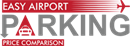 EASY AIRPORT PARKING LTD