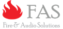 FIRE & AUDIO SOLUTIONS LIMITED