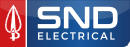 SND ELECTRICAL WHOLESALERS (UK) LIMITED