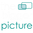 THE BIGGER PICTURE AGENCY LTD
