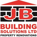 JB BUILDING SOLUTIONS LTD