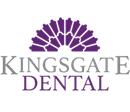 KINGSGATE DENTAL PRACTICE LIMITED