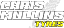 CHRIS MULLINS TYRES (SOUTH WEST) LIMITED