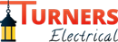 TURNERS ELECTRICAL LTD