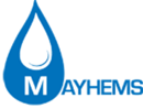 MAYHEMS SOLUTIONS LIMITED