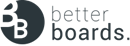 BETTER BOARDS LIMITED