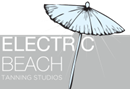 ELECTRIC BEACH LIMITED