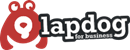 LAPDOG FOR BUSINESS LIMITED